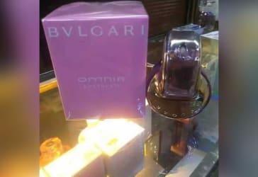 Gran precio en perfumes por solo $135.000