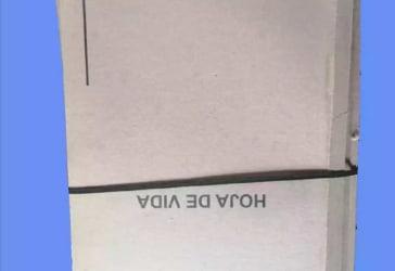 Ofertas de Papelerías y fotocopias 1