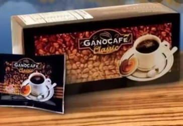 Ofertas de Cafés / Cafeterías