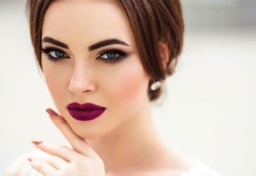 Ofertas de Belleza y Bienestar