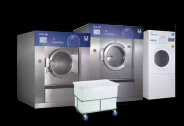 Ofertas de Electrodomésticos