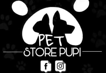 Ofertas de Tienda para Mascotas 1