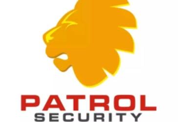 Ofertas de Sistemas de seguridad 1