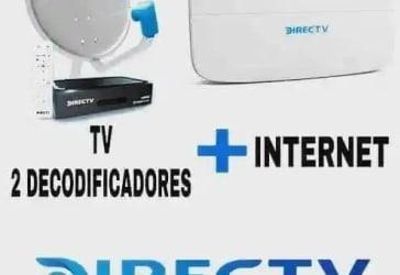 Ofertas de Telefonía celular o TV por cable