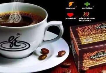 Ofertas de Cafés / Cafeterías 1