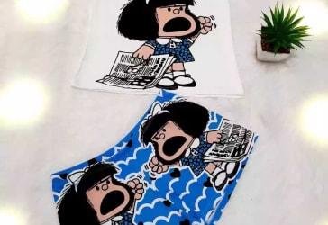 Ofertas de Pijamas y Pantuflas 1
