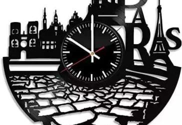 Ofertas de Relojerías 1
