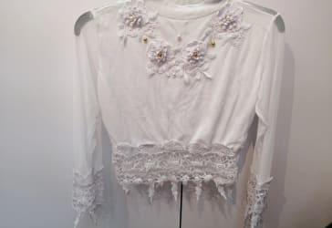 Ofertas de Moda y Vestuario
