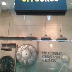 OffCorss Chía en Bogotá