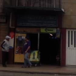Zofim Comunicaciones en Bogotá