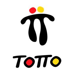 Totto Kiosco Altavista en Bogotá