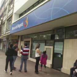 Banco de Bogotá Siete de Agosto en Bogotá