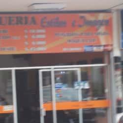 Peluquería Estilos E Imagen  en Bogotá