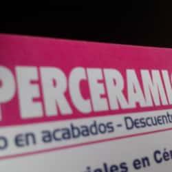 Hipercerámica en Bogotá