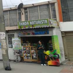 Tienda Naturista Zona Verde Transversal 73A Bis en Bogotá