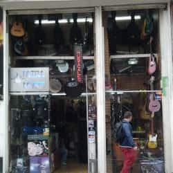 Ultra Music en Bogotá