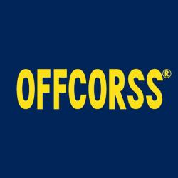 OffCorss Andino en Bogotá