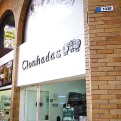 Clonhadas Centro Chía  en Bogotá