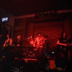 Ozzy Bar Rock  en Bogotá