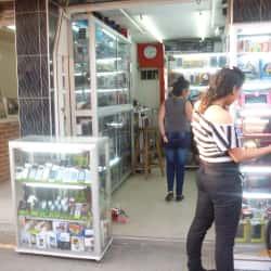Star Box One en Bogotá
