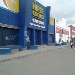 Hipercentro Corona Venecia en Bogotá