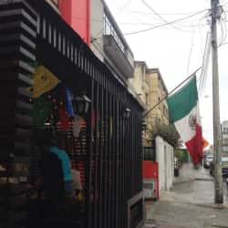 La Verdad en Bogotá