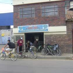 Almacén y Taller Ciclo Gavi Chía en Bogotá