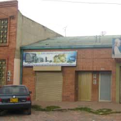 Electrónica En La Sabana en Bogotá