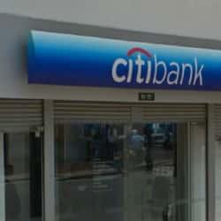 Citibank Restrepo en Bogotá