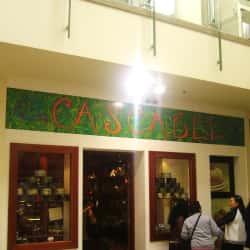 Cascabel Chía  en Bogotá