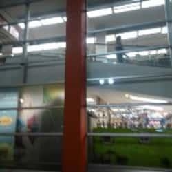 Home Sentry Norte  en Bogotá