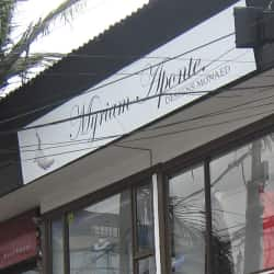 Myriam Aponte Designs en Bogotá