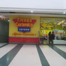 Tienda Cerámica Corona Suba en Bogotá