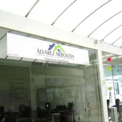 Álvarez Arboleda Soluciones Inmobiliarias S.A.S Sabana Norte  en Bogotá