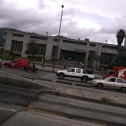 SuperCADE CAD en Bogotá