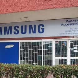 Ion Parts - Samsung en Bogotá