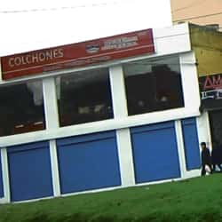Colchones Real Flex en Bogotá