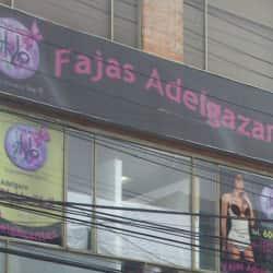 Fylo Fajas Adelgazantes en Bogotá