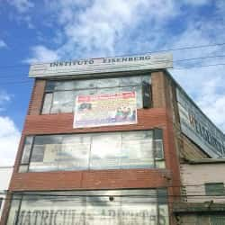 Instituto Colegio Heisenberg Suba en Bogotá