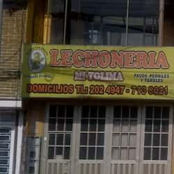 Cortinas y Persianas Carrera 50 en Bogotá