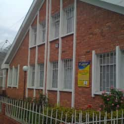 Parroquia San Juan Bautista de la Salle en Bogotá