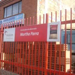 MP Distribuidora Martha Parra en Bogotá