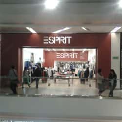 Esprit Unicentro en Bogotá