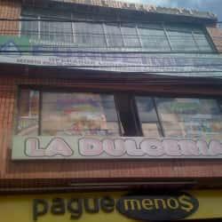 Fundación Educativa Fundeimpro en Bogotá
