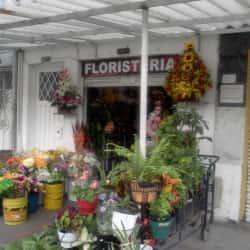 Floristería Carrera 78K con 35A en Bogotá