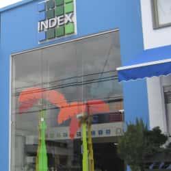 INDEX Calle 109 en Bogotá