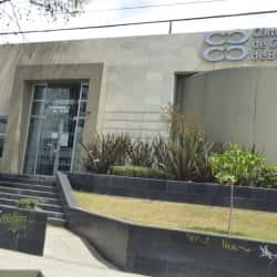 Cámara de Comercio de Bogotá Cazucá en Bogotá