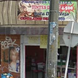 Productos De Belleza Avenida Primero De Mayo en Bogotá