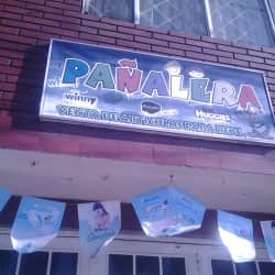 Pañalera Diagonal 47A en Bogotá
