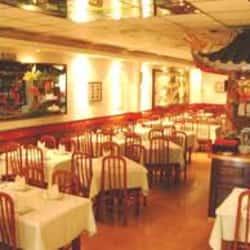 Restaurante Chino Moneda De Oro Diagonal 142 en Bogotá